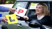Drive test Vic |Driving school Frankston