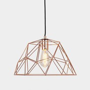 Adorn Your Interiors with Modern Pendant Lighting