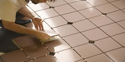 Professional Tile Stripping Services Melbourne 0415 854 616
