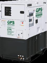 12kva - 20 kva - 50 kva generator for sale Victoria