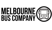 Melbourne Bus Company