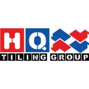 Hq Tiling Group: Your Experts in Pool Repair & Revocation in Melbourne