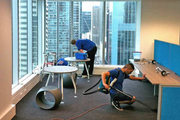 House Cleaning and office cleaning Services Clayton,  Melbourne.