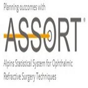 ASSORT Pty Ltd