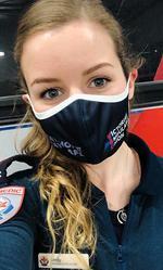 Buy Reusable Face Masks in Melbourne