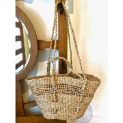 Buy Eco-friendly Shopping Baskets for Wholesale in Australia