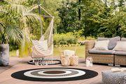 Buy Exclusive Recycled Plastic Indoor Outdoor Rugs Online
