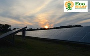 Looking for the Best Solar Panel Suppliers & Installers in Melbourne?
