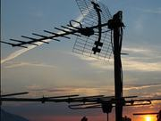 Antenna Installation Pakenham| Security Camera installation Pakenham