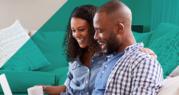 Way Forward Debt Solutions - Debt Help