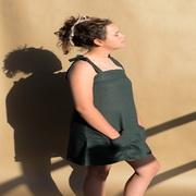 Buy Summer Dresses for Tweens and Teens online at Hendrik Clothing Com