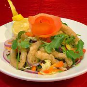 Order your favourite Nepali cuisines at our restaurant in Brunswick