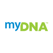 my DNA life Limited
