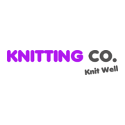 Knitting Co