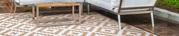 Buy Recycled Indoor Outdoor PET Rugs Online