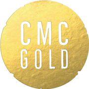 CMC Gold