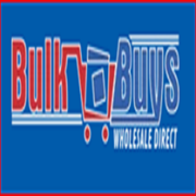 Bulk Buys Pty LTD