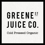 Greene Street Juice Co.