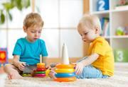 Childcare Center Services Australia | Choose The Best
