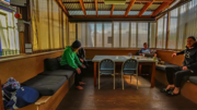 Book the Most Affordable Backpacker Hostel in Melbourne
