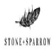 Stone+Sparrow