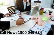 Hire the best Accountants in Melbourne,  Australia -  RMelbourneAccount