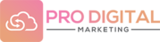 Online Digital Marketing Australia - Pro Digital Marketing