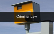 Are you looking for reliable Criminal lawyers in Melbourne?
