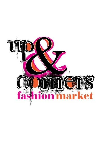 Brand Information Current Fashion Trends