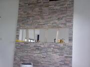 Amazing Professional Tiling